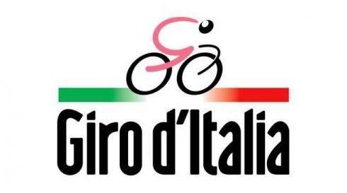 Giro dItalia 2010