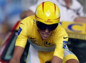 Contador Giallo