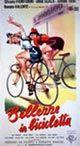 Bellezze in Bicicletta
