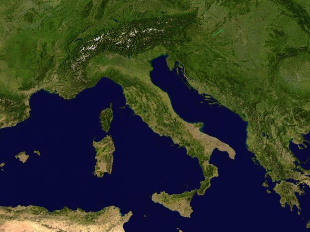 giro d italia 2013 presentazione