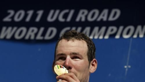 mark cavendish biografia