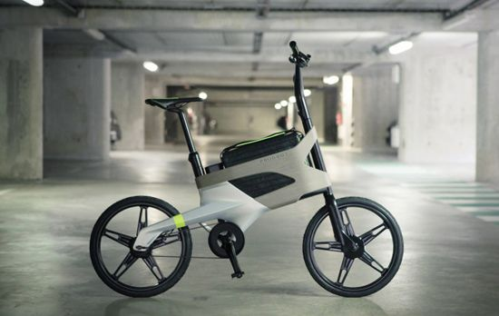 peugeot bici pc