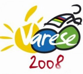 Varese 2008