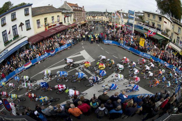 Mondiali ciclismo 2013 convocati italia