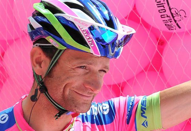 La tappa essenziale del Giro 2013