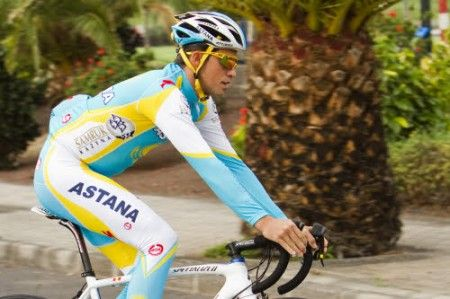 Contador: se non scatta la squalifica correrà Giro, Tour e Vuelta