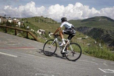 Segui il Tour de France 2011 online su Sui Pedali!