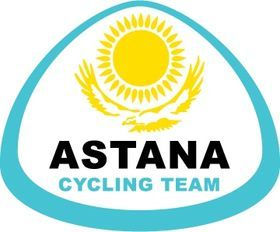 Astana offre a Contador un contratto da 8 milioni a stagione?