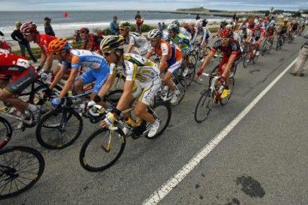 auricolari corsa ciclismo