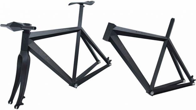 bici_radar carbonio
