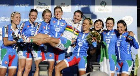 Buon 2011 da Sui Pedali!