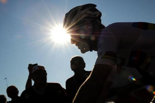 Calendario UCI 2012: il World Tour con tutte le gare