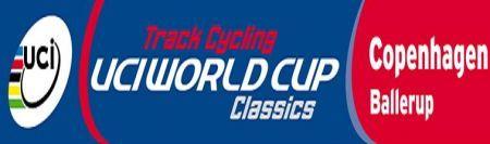 campionati mondo ciclismo pista 2010