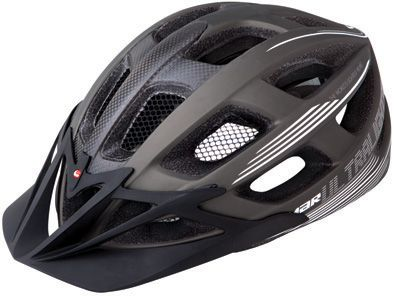 casco carbon ultralight