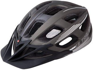 casco carbon ultralight