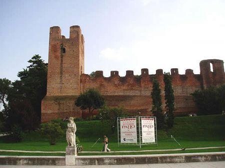 Giro del Veneto