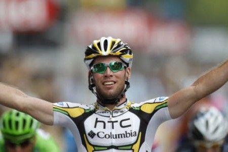 Vuelta Laigueglia 2016