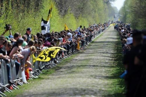 classiche ciclismo 2012
