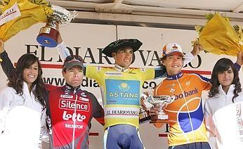 Contador Baschi