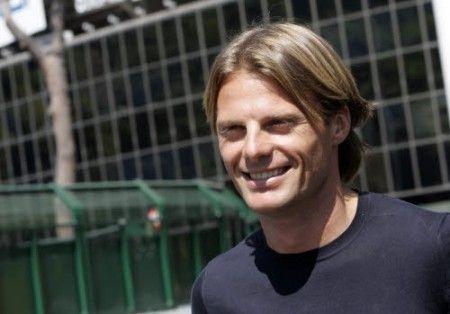 Ciclomercato 2011: Danilo Di Luca passa alla Katusha!