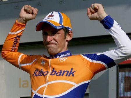 Giro 2009 Alpe di Siusi: grande Menchov, Di Luca in rosa