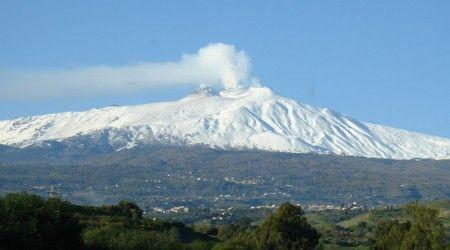 Giro 2011: Sud protagonista con Etna e la Sila