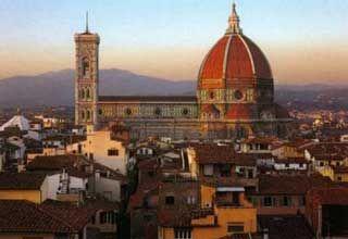Mondiali di Ciclismo 2013: Firenze prepara la candidatura col comitato