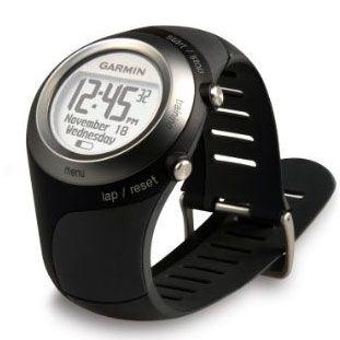 Garmin Forerunner 405 orologio GPS per bici a buon prezzo