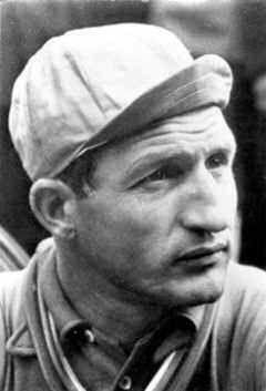 Gino Barali