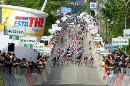 Il Giro d'Italia e la sua disciplina inafferrabile