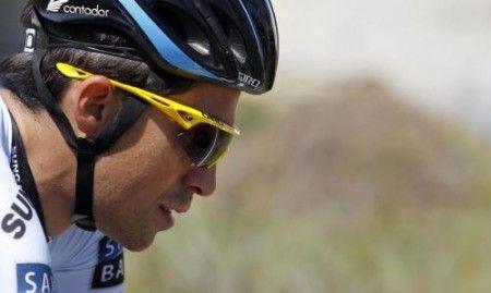 Giro d'Italia 2011: elenco partecipanti, i ciclisti iscritti