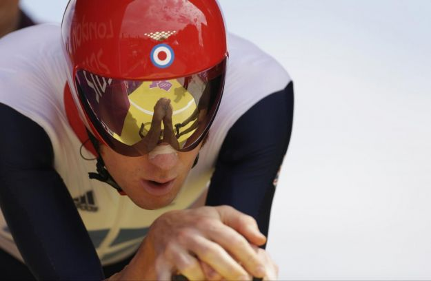 Giro d&#8217;Italia 2013: Bradley Wiggins favorito numero uno?