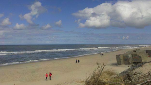 Il Giro, la Danimarca e il rivale del vento del Nord