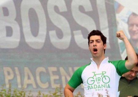 Giro di Padania 2011: tappe e percorso della contestata gara