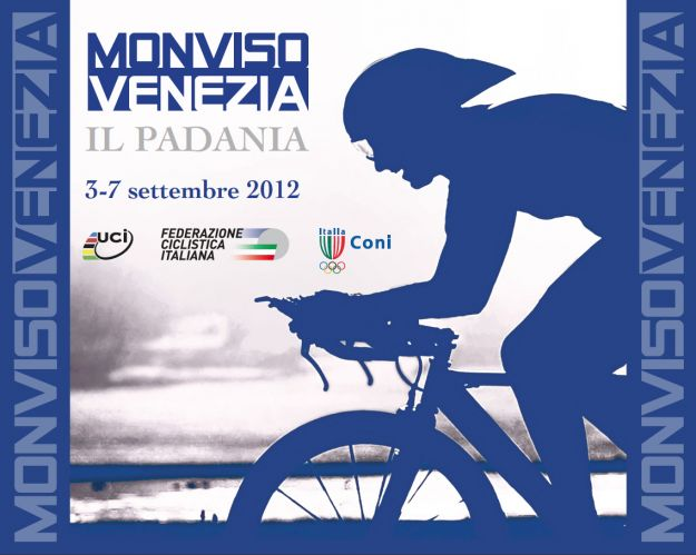 giro di padania 2012