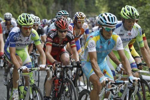 Il Giro di Padania conquista un posto all'AIOCC