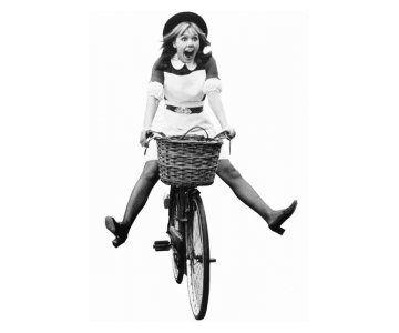 Ciclosoccorso a Milano: 118 su due ruote