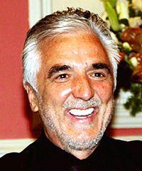Ivano Fanini