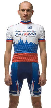 Tour de France 2009: sigillo di Ivanov, Nocentini ancora in giallo