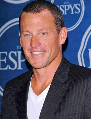Lance Armstrong correrà il Tour de France 2009