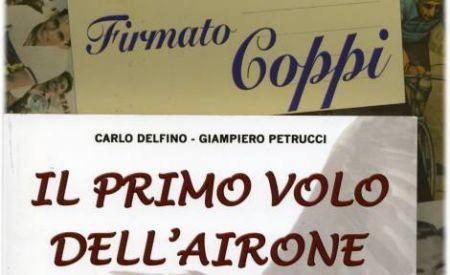 Fausto Coppi:
