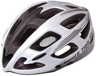 Casco Bici Limar Ultralight: la sicurezza e la leggerezza