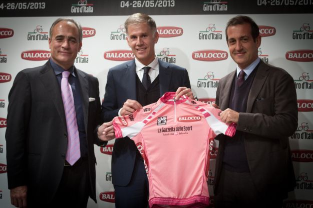 maglia rosa giro d italia balocco