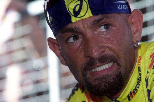 Marco Pantani: il pusher Fabio Carlino assolto dalla Cassazione