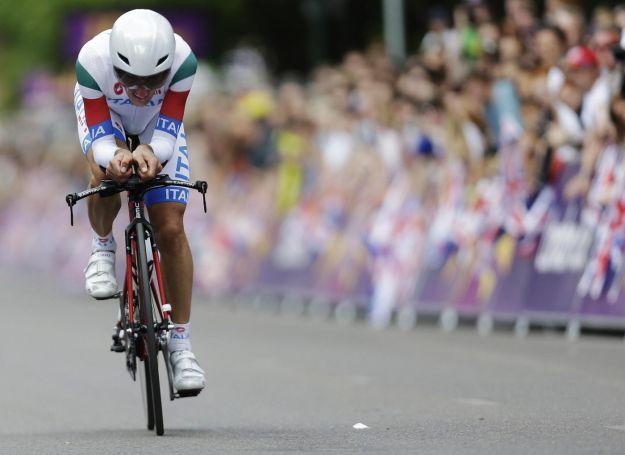 Positivo al doping? Multa salatissima: la proposta di Pinotti