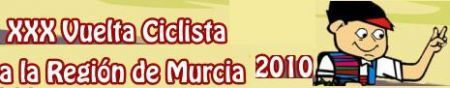 murcia