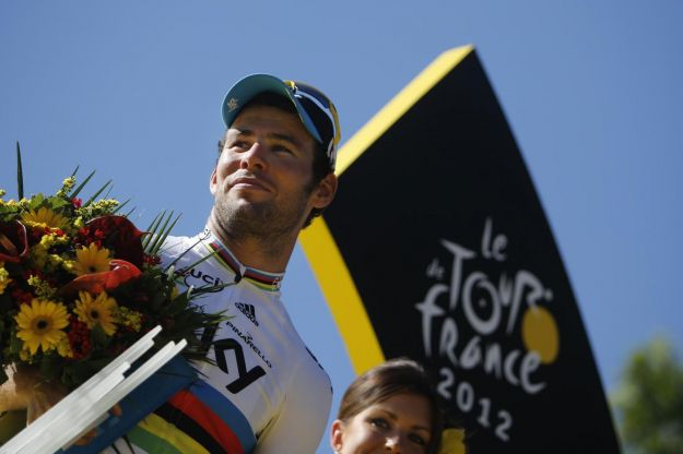 Olimpiadi 2012 ciclismo strada: i favoriti della gara