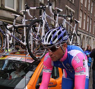 Tour de France 2010: devastante Petacchi