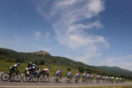 pieter weening giro d italia 2011 orvieto