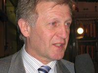 Pietro Algeri